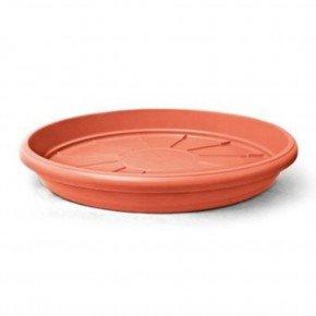 prato redondo n11 ceramica