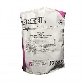 microelementos complexos com lsa brexil bom cultivo