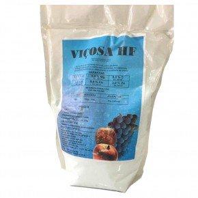 fertilizante mineral misto vicosa hf agrodama bom cultivo bomcultivo