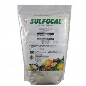 fertilizante mineral misto sulocal agrodama bom cultivo bomcultivo