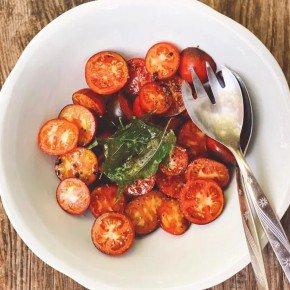 semente tomate cereja bom cultivo 3