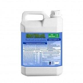 condicionador solo absorvente de agua hidrogel gel para plantio hidroterragel hidroterra gel retentor bom cultivo 2