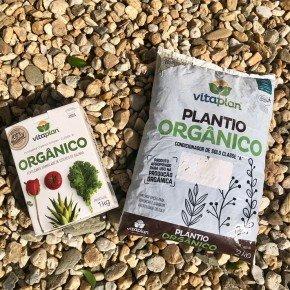 fertilizante substrato organico esterco de galinhas plantio organico bom cultivo