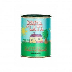 adubo organico frutiferas bosta em lata bom cultivo terra para frutas lata