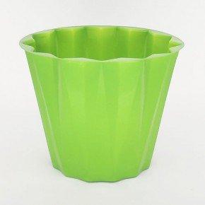 verde 3
