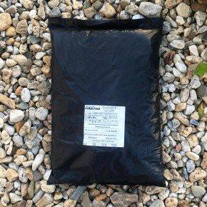 potassio fertilizante sulfato portassio bom cultivo piratini