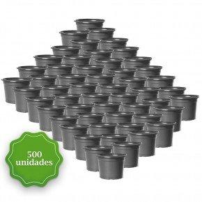 pote vaso holambra para planta pote pequeno pote mini bom cultivo vaso pequeno vaso para planta mini 500