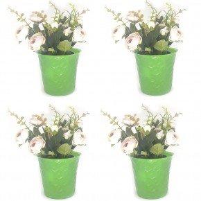vaso colmeia m vaso cachepo vaso ecologico reciclado importadora bom cultivo verde