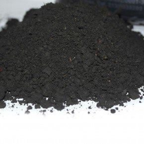 composto organico bom cultivo